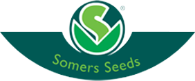 Somers