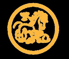 Magasin aliment animaux ,chevaux,chien,poule,Hendrik De Poortere ,Mons
