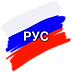 RUS FLAG.png