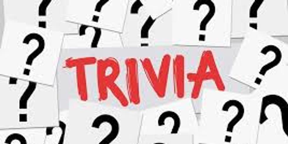 Trivia Take 2