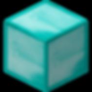Blok_diamentu_przed_Texture_Update.png