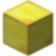 Block_of_Gold.png