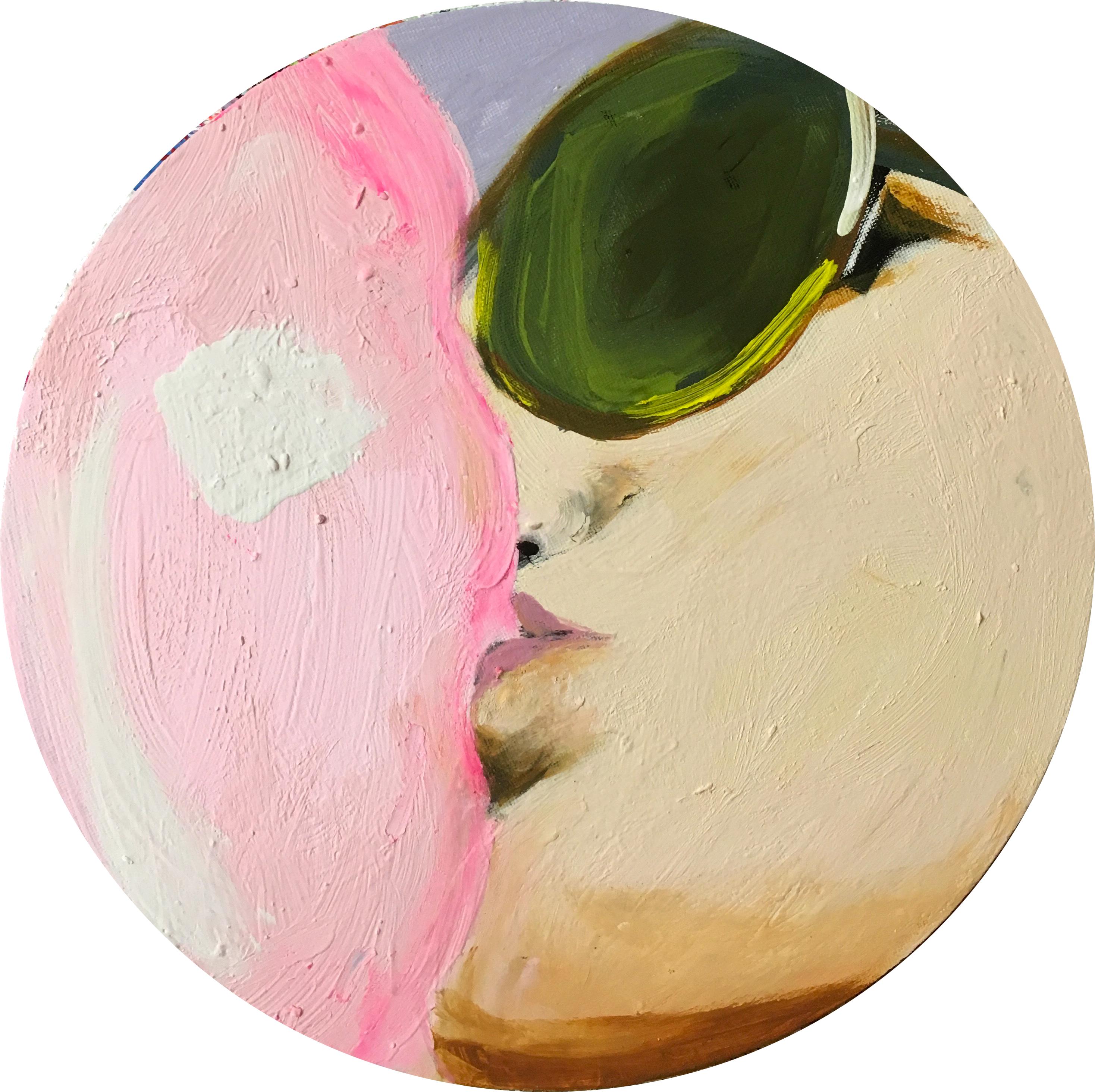 bubble gum II