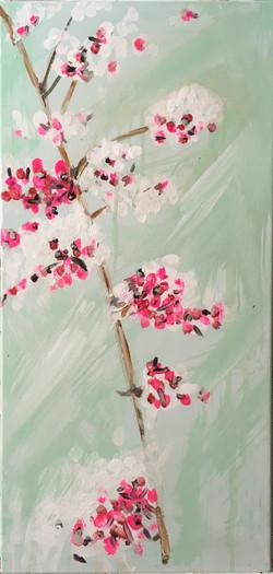 berryflowers II