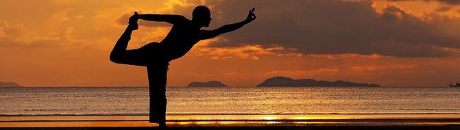 yoga%20pic_edited.jpg