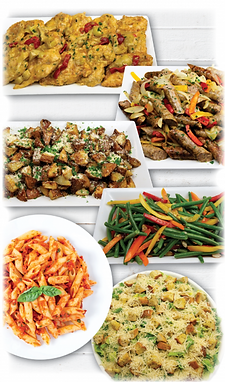 11.99-Special-Catering-Product-Image-600