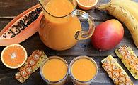 Tropical-fruit-smoothie-recipe_edited.jp
