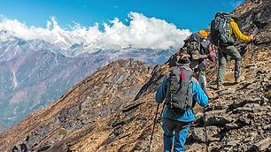 trekking-annapurnas-nepal-1600x900.jpg
