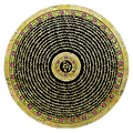 tibetan-thangka-om-mandala-with-syllable