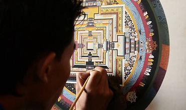 bhaktapur-nepal-nepalese-artist-creates-