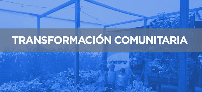 BannerTransformacionComunitaria.jpg