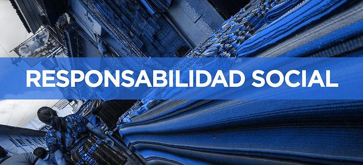 Banner RESPONSABILIDAD SOCIAL.jpg
