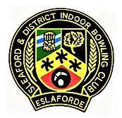 Untitled club logo1.jpg