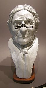 Geronimo's Spirit: War Paint