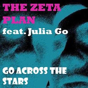 The Zeta Plan