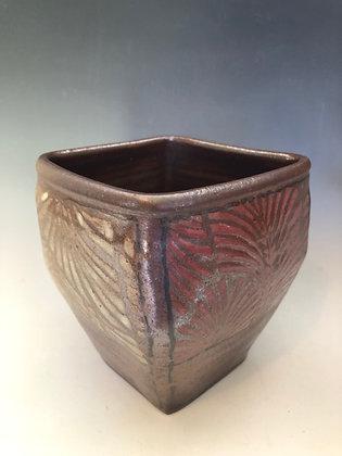 Fern Planter/ Cashe Pot