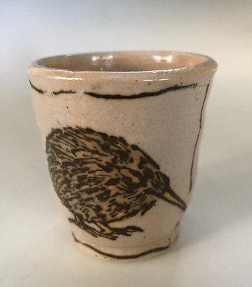 Tiny Kiwi cup