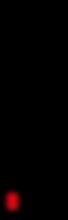 引き染め,引染,伝統工芸,職人,工程,工房,西染物店,textiledesign,handcraft,Japan,dyed,textile