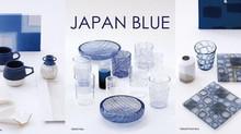 色匂ふ様主催「Japan Blue展」開催延期のお知らせ