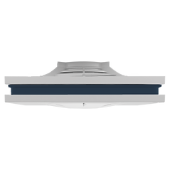 INSAFE-Carbon_Profil.png