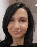 Mihaela%20Boteva_edited.jpg