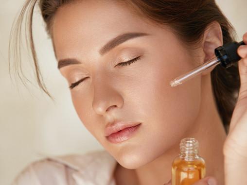 Защо натуралната органична козметика е по-добрият избор!