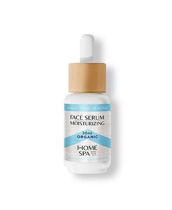 face_serum_moisturizing_ready.jpg