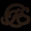 logo-01-gradient.png