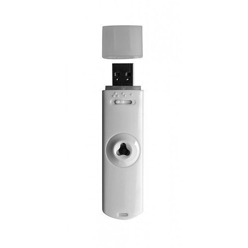 KEYLIA USB Портативен Дифузер