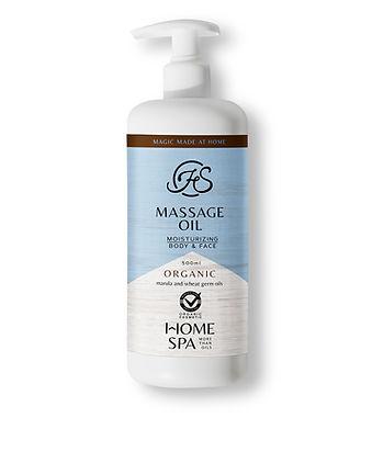 massage_oil_ready.jpg