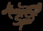 logo-big-braun.png