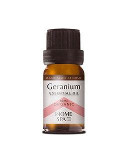 Гераниум