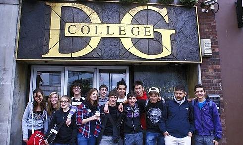 dg_college_edited.jpg