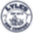Lyles BBQ Company Logo