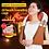Thumbnail: JinKaiRui U Shape Shiatsu Neck Shoulder Body Infrared Heated Kneading Massager