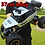 Thumbnail: 2020 High Speed 1:12 4WD 2.4G Radio Control RC Remote Control Car Off-Road Truck
