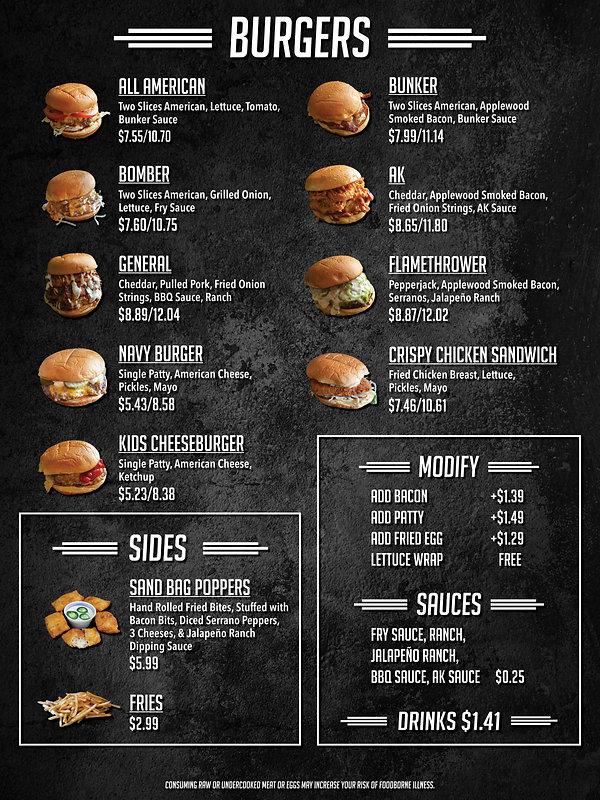 Burger Bunker Menu.jpg