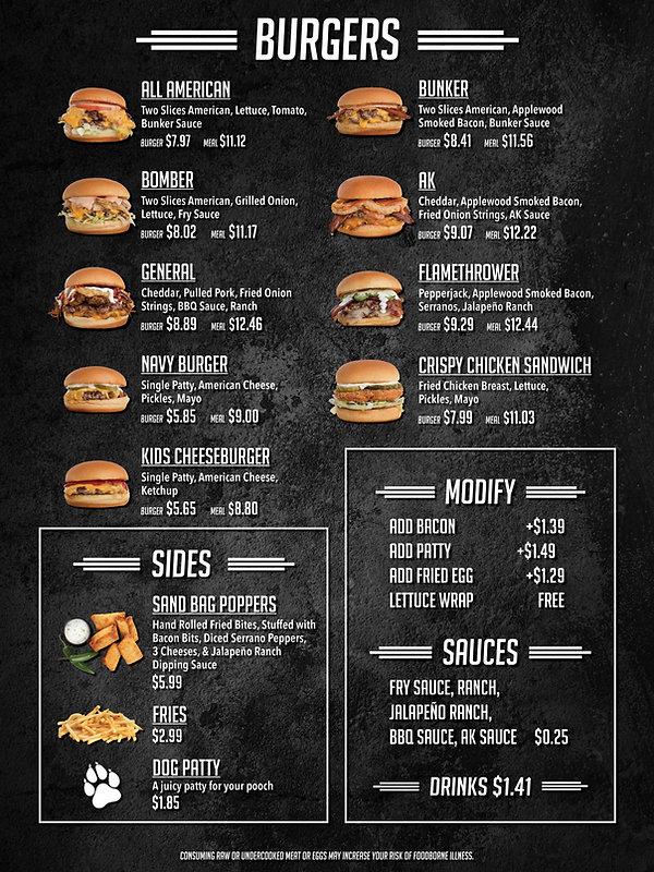 BurgerBunker-Menu-3.0.jpg