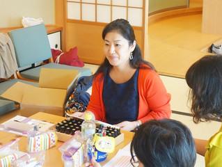 2/4豊田市JNTAベーシック講座開催