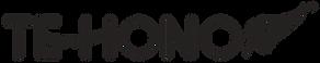 Te Hono Logo Black.png