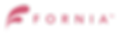 Fornia Logo 2019.png