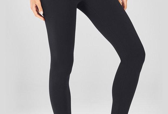 Luxe Legging Black