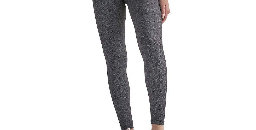 Luxe Legging Charcoal