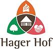 Hager_Hof_Logo.png