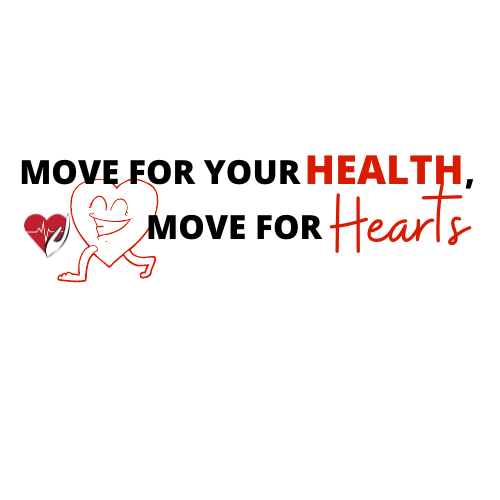 move for your health.png