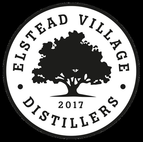 Elstead Village Distillers