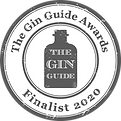 TGGA 2020 - Finalist Round Logo.png