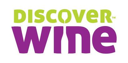 Discover Wine