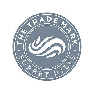 Surrey Hills Logo Master v06.jpg