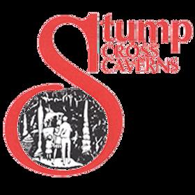 Stumps Cross Caverns